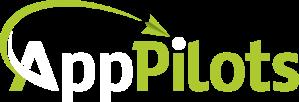 apppilots_dark_bg_logo_965_clear